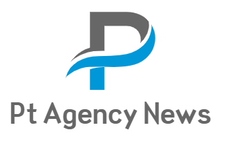 Pt Agency News